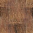 wood surface texture 13