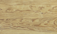 wood surface texture 52