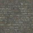 brick texture 2