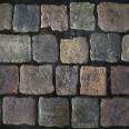 brick texture 14