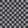 brick texture 15