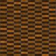 brick texture 18
