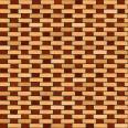 brick texture 19