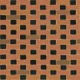 brick texture 20