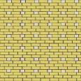 brick texture 21