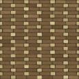 brick texture 24
