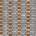 brick texture 25