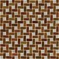 brick texture 26