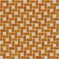 brick texture 27