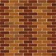 brick texture 28
