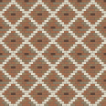 brick texture 31