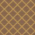 brick texture 32