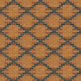 brick texture 33
