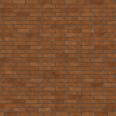 Brick Texture 41