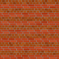 brick texture 44