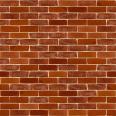 brick texture 47