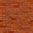 brick texture 48