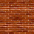 brick texture 49