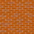 brick texture 59