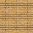brick texture 60