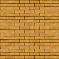 brick texture 61