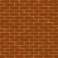 brick texture 63