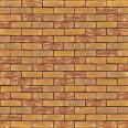 brick texture 66