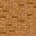 brick texture 70