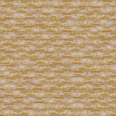 brick texture 71
