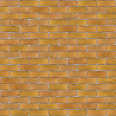 brick texture 72