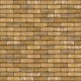 brick texture 75