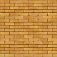 brick texture 76