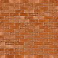 brick texture 77