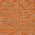 brick texture 78