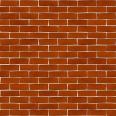 brick texture 81