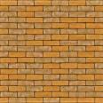 brick texture 82