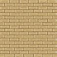 brick texture 83