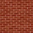 brick texture 86