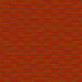 brick texture 87