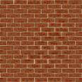brick texture 88