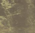 glass texture 6