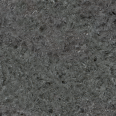 glass texture 8
