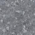 glass texture 10