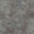 glass texture 11