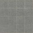 glass texture 15