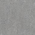 glass texture 17