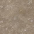 glass texture 18
