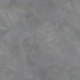 glass texture 19