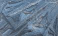glass texture 24