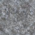 glass texture 27